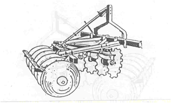 lexus transmission diagrams with Parts Of A Box Blade on JAj ziwljzk additionally Bn 1454936 moreover 1996 Lexus Ls400 Engine Diagram in addition Oil Filter Location On 2004 Chevy Trailblazer moreover Mack Electrical Diagrams.
